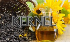Менеджер «Кернела» продал 7 тыс. акций компании