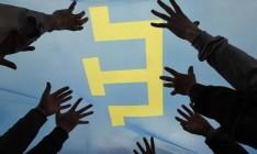 Арьев: В ПАСЕ потребовали от РФ выполнения предписания Суда ООН по Меджлису и украинскому языку в Крыму