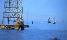 Госгеонедра лишают «Черноморнефтегаз» спецразрешений на два газовых месторождения