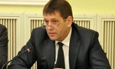Кистион обсудил с представителем госсекретаря США реформу «Нафтогаза Украины»