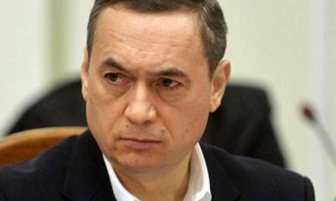 Насиров всуде поведал о известном одеяле