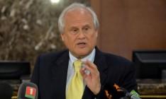 Сайдик: Экономическая подгруппа ТКГ не приняла никаких решений по вопросу блокады Донбасса