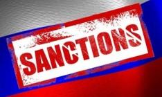 Гройсман рассказал, что должна сделать РФ для пересмотра политики санкций