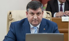 Министр транспорта Молдовы задержан по подозрению в коррупции