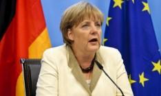 Меркель: Великобритания после Brexit не будет иметь в ЕС таких же прав, как сейчас
