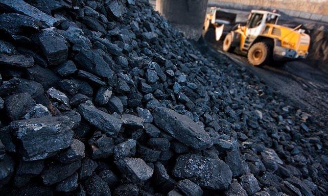 ДТЭК планирует перевести свои станции повыробатыванию электричества нагазовый уголь