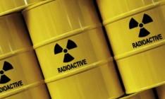 Westinghouse в 2017г поставит «Энергоатому» 6 партий ядерного топлива