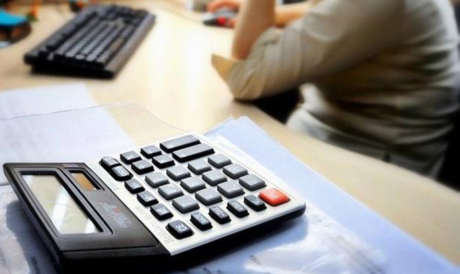 Плательщикам возмещено 11 млрд грн НДС по новоиспеченной системе— министр финансов