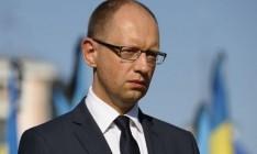Аваков обратился в Интерпол с просьбой отклонить иск РФ о розыске Яценюка