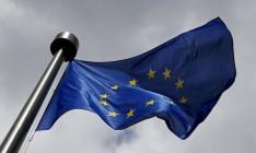 Саммит глав 27 стран ЕС одобрил указания по Brexit