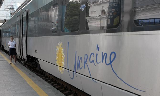 Украинские банки получили 5 млрд грн чистой прибыли