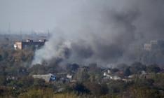 Боевики на Донбассе готовят противотанковые мины для дистанционного подрыва, — разведка