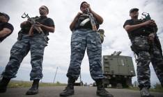Командирам боевиков на Донбассе запретили увольнять военных по окончанию контракта, — разведка