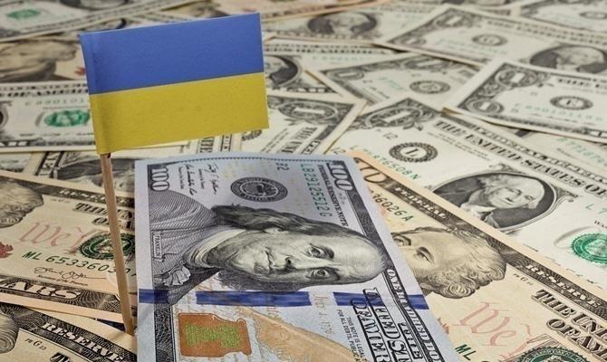 Орешкин назвал действия ЕБРР вотношении РФ «дискриминацией понациональному признаку»