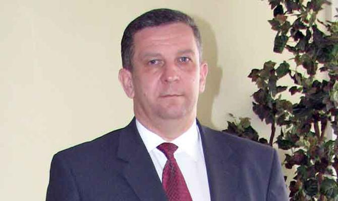Уполномоченные МВФ приедут в Украинское государство 16мая,— Рева