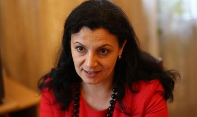 Порошенко: Нидерланды ратифицируют соглашение обассоциации между Украинским государством иЕС 30мая