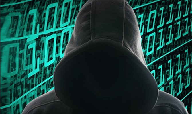 Что такое вирус WannaCry икак спасти собственный компьютер?