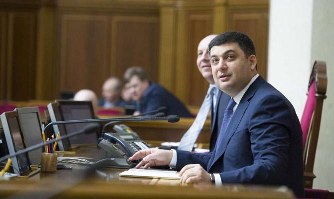 Закон российской федерации о пенсиях в российской федерации последняя редакция