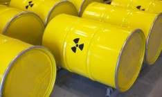 Украина в I кв.-2017 закупила ядерное топливо на $121,5 млн