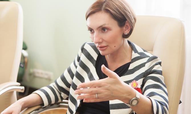 Эксперт посоветовал Ярославскому допокупки «Проминвестбанка» разобраться сдолгами,