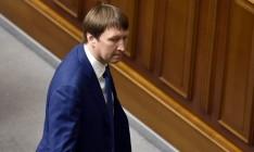 Как Тарас Кутовой лоббировал интересы России
