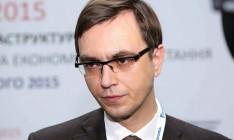 Украина планирует восстановить контроль над воздушным пространством Черного моря, - Омелян