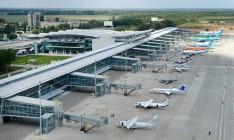 Госавиаслужба рассмотрит вопрос выдачи назначений на маршруты отечественным авиаперевозчикам