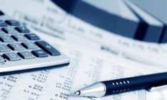 НБУ сократил количество аудиторских фирм, которые имеют право проверять банки
