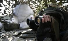 В Пентагоне прогнозируют затяжной конфликт на Донбассе