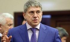 В 2018 году в Украине не останется убыточных шахт, - Насалик