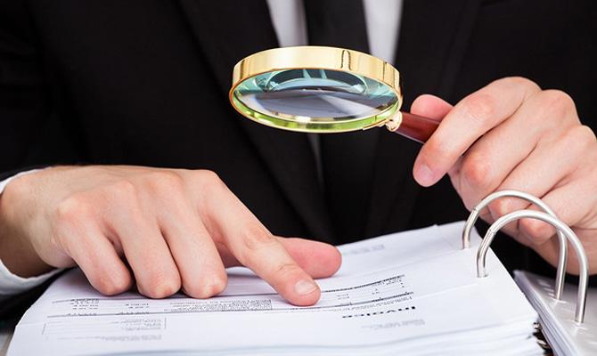 ВУкраине собрались сократить количество проверок бизнеса на15-30%