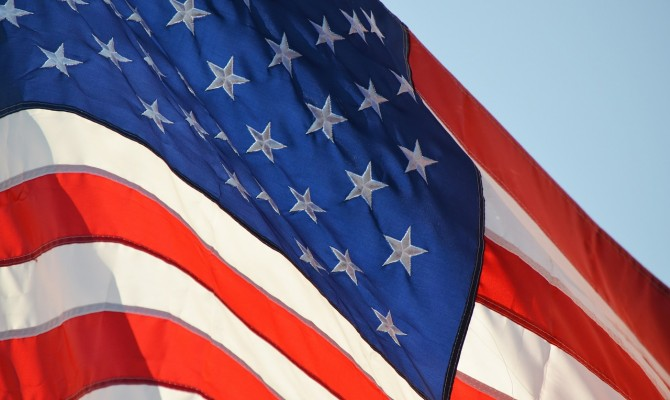 462055b59c33a5fc1fb7acc1e95c771e94bb431f США выдумали новые санкции против КНДР, Сирии иИрана