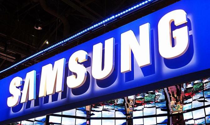 Раскрыты первые подробности о новом смартфоне Samsung Galaxy S9