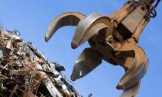 Украина должна проинформировать ВТО о намерении продлить срок действия вывозной пошлины на лом черных металлов