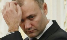 Испания отказала в экстрадиции экс-министра финансов Колобова на основании фальшивого письма замгенпрокурора, - Енин