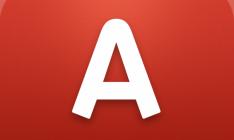Владельцы «Альфа-банка» подали в суд на американское СМИ