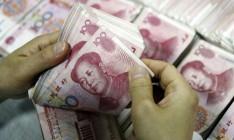МВФ прогнозирует замедление падения экономик США и Китая, - Reuters