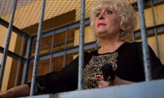Суд оставил под стражей экс-мэра Славянска до конца июля