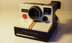 Компанию Polaroid приобрел польский миллиардер украинского происхождения