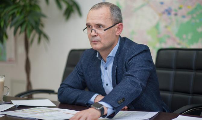 Киев ожидает 170 тыс. фанатов нафинал Лиги чемпионов