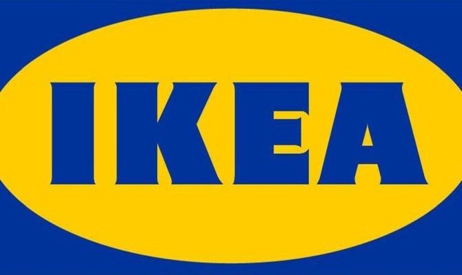 Первого вКиеве: НаТеремках планируется строительство магазина IKEA