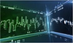 Преимущества графического анализа на рынке Форекс