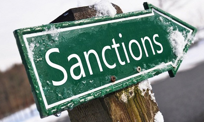 Российская Федерация ответит нановые санкции США из-за ядерной программы КНДР— МИДРФ