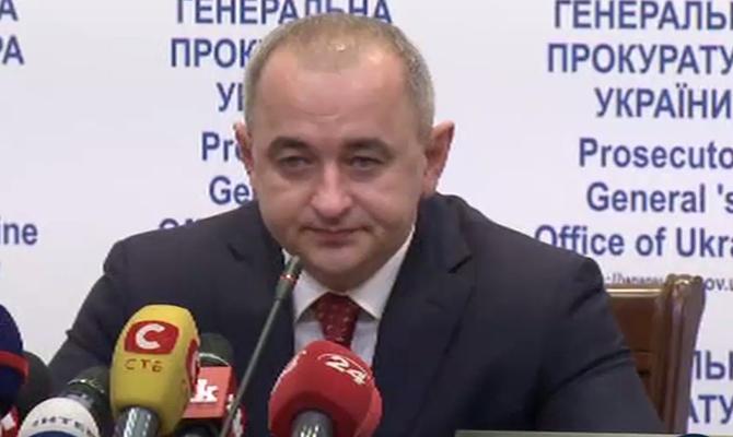 Украина привлекла экстрасенсов к изучению против Януковича