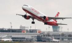 В Германии дипломаты в первый день безвиза будут помогать украинцам в аэропортах