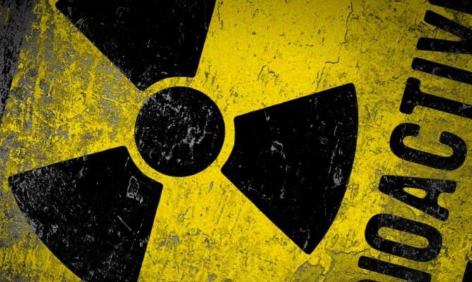 Насалик: В Украине появится завод по производству топливных сборок для АЭС