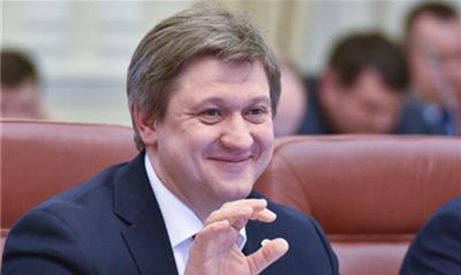 ВУкраине введут электронный контроль оборота алкоголя итабака