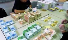 Банковский кризис накрыл Сан-Марино вслед за Италией