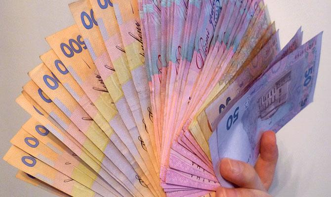 Инфляция в Российской Федерации вконце весны составила 0,4%