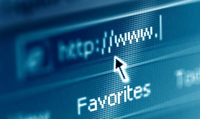 Washington Post: Интернет изменил правила гражданской войны